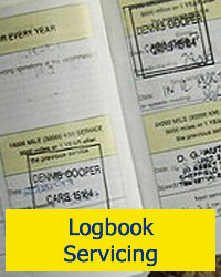 Ultra-Car-Care-logbook-servicing_tn