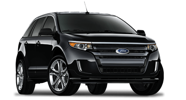 The Comfortable And Cozy Experience That A Ford Car Offers You Your Family Is Something Every Owner Cherishes Really Proud Of