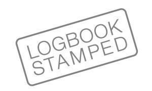 logbook-stamp-300x180